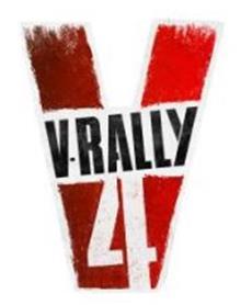 V-Rally 4: Rallye- und Hillclimb-Modus werden im neuen Gameplay-Trailer vorgestellt