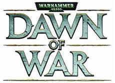 Dawn of War-Franchise (PC) kostenlos bei Steam spielbar