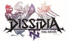 Dissidia Final Fantasy NT   Yuna ist als neuer DLC-Kämpfer verfügbar