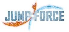 JUMP FORCE | Launch-Trailer veröffentlicht