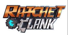 Ratchet & Clank ab sofort kostenlos für PS4 verfügbar