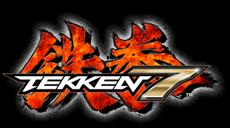 eSport-Event Tekken World Tour angekündigt