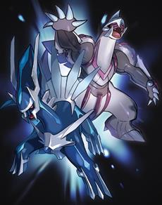 Pokémon-Sammelkartenspiel-Erweiterung Sonne & Mond - Ultra-Prisma im Handel!