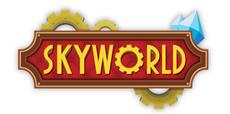 Preisgekröntes VR-Strategiespiel Skyworld erscheint für PlayStation VR