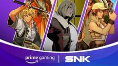 Prime Gaming erhält Rocket Arena, neuen Ingame-Loot für Apex Legends, Valorant und mehr