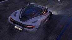Project CARS 2 enthält neuen McLaren 720S