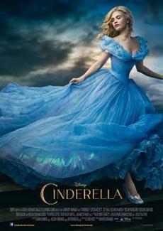 CINDERELLA - Märchenhafte Kooperation zwischen Disney und Swarovski