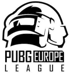 Purer Esport-Nervenkitzel - die zweite Phase der PUBG Europe League läuft heiß!