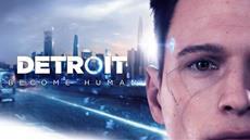 Quantic Dream veröffentlicht Detroit: Become Human für PC