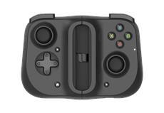 Razer Kishi Universal Mobile Gaming Controller