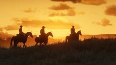 Red Dead Online Beta - Update: Woche 1 & Geldgeschenk