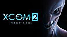 Review (PC): XCOM 2