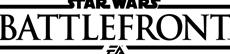 Review (PS4): Battlefield Starwars