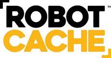 Robot Cache kündigt neue Publisher-Support-Welle an - 23 Publisher bringen über 700 Titel auf die Plattform