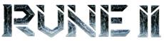 RUNE II Pre-Order and Deathmatch Beta Begins Today!