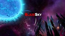 "Save 50% On Drifter Inspired ""BlazeSky"" Until November 2nd"