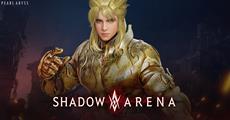 Shadow Arena - Badal