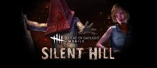 Silent Hill Now Available on Dead by Daylight Mobile