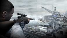 Sniper Elite 4: Deathstorm-DLC erscheint am 21. März