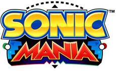 Sonic Mania ab morgen für Switch, PS4 und Xbox One erhältlich