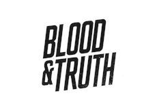 Blood & Truth erhält kostenloses Update