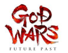 God Wars Future Past | Ab sofort für PS4 und PS Vita verfügbar