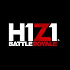 H1Z1: Developer-Update für die PlayStation 4