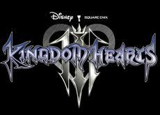 Kingdom Hearts III: Toy Story als Spielwelt enthüllt - Release im Jahr 2018