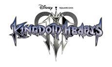 KINGDOM HEARTS III - Gameplay-Trailer zeigt brandneue Szene