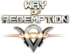 Jetzt verfügbar: Way Of Redemption für PS4 und auf Steam