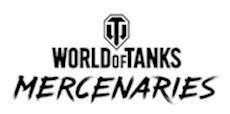Echtzeit-Strategie in World of Tanks: Mercenaries