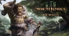 SpellForce 3 wird Free2play: Neue kostenlose Multiplayer-Version SpellForce 3: Versus ab 03. November