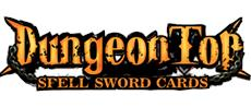 Spellsword Cards: DungeonTop Out Today on Steam