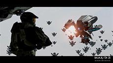 Spiele Halo 3 ab sofort als Teil der Halo: The Master Chief Collection für PC