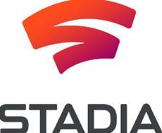 Stadia - Holiday Hangout Live Ankündigungen