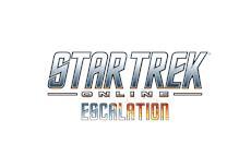 Star Trek Online: Staffel 13   Escsalation ist jetzt für Konsolen-Captains verfügbar