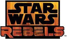 Star Wars Rebels - Erster deutscher Trailer online!