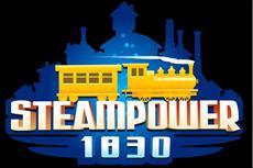 SteamPower1830 befeuert den Kessel - Closed Beta erhält umfangreiches Update