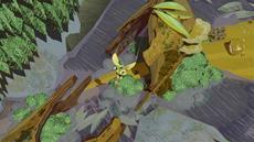 Stonefly: Atmosphärisches Action-Adventure von Flight School Studio angekündigt
