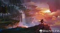 Story-Intro von Dauntless veröffentlicht
