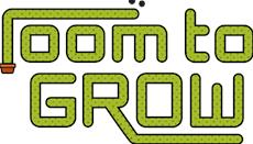 Super Cute Cactus Puzzler 'Room to Grow' launches in Steam for PC & Mac today!