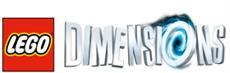 Supergirl LEGO Minifigur als exklusiver Bonus im LEGO Dimensions Starter Pack für PlayStation 4