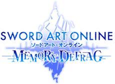 Sword Art Online Memory Defrag erscheint in 27 weiteren Ländern