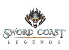 Sword Coast Legends ab heute auch für PlayStation 4 und Xbox One - inklusive kostenlosem Rage of Demons-DLC