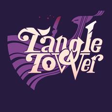 Tangle Tower: das große Mordrätsel kann ab heute auf Steam & Nintendo Switch gelöst werden