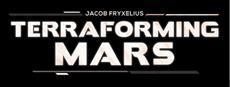 Terraforming Mars ist bereit zum Abflug