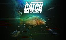 The Catch: Carp & Coarse: Künstliche Intelligenz macht Angelsimulation noch realistischer