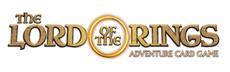 The Lord of the Rings: Adventure Card Game für Konsole erschienen