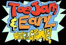 ToeJam & Earl: Back in the Groove! erscheint am 01. März für Konsole und PC