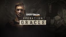 Tom Clancy's Ghost Recon<sup>®</sup> Wildlands | Operation Oracle mit neuen Story-Missionen erscheint am 2. Mai